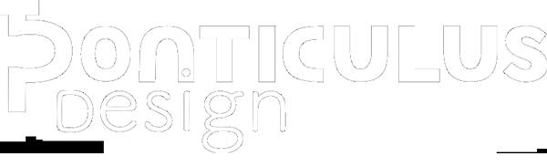 Ponticulus Design - Creator of the Mathematical Bridge Model